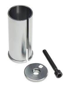 LUCKY Aluminium HIC Kit