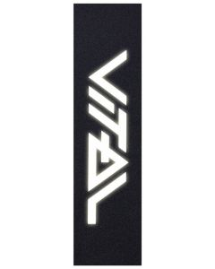 Vital - Grip Tape - Logo reflect