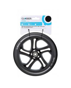 GLOBBER ONE NL 205 Wheel