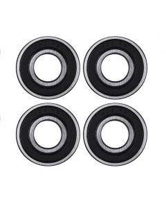 Urbanartt 12 Std Bearings