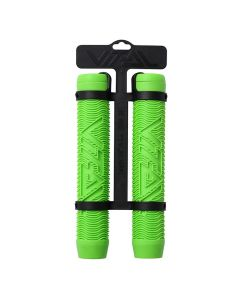 VITAL - HAND GRIP (PAIR) GREEN