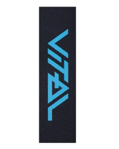 Vital - Grip Tape - Logo Teal
