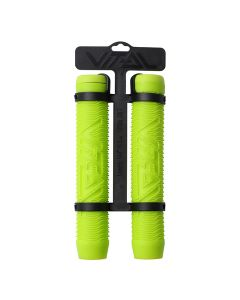 VITAL - HAND GRIP (PAIR) YELLOW