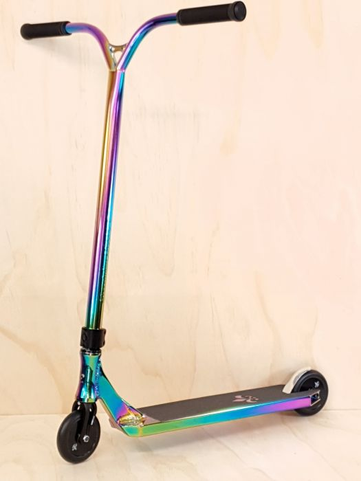 Custom Scooter - UNFAIR PROM NEO/TRILOGY NEO