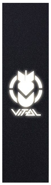 Vital - Grip Tape - Bomb Reflect