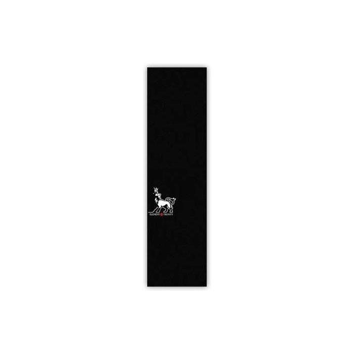 ELEMENT Skateboard Grip Tape TRINITY ZION