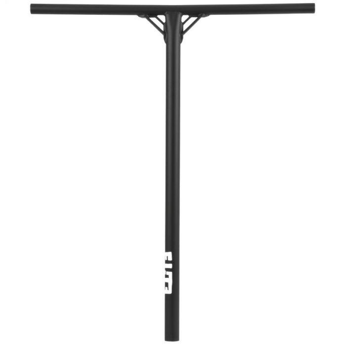 ELITE Profile Bar - MATT BLACK