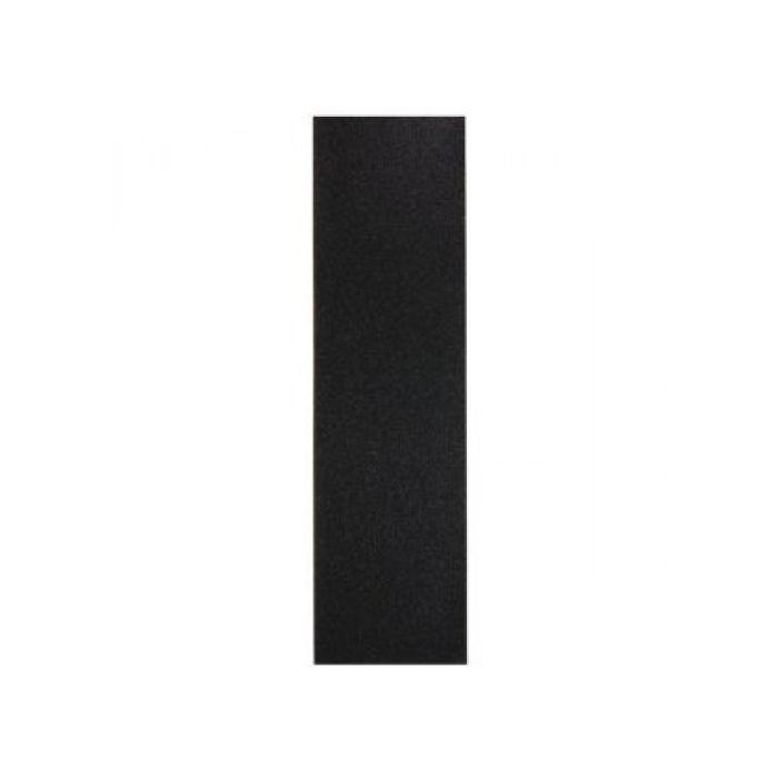 Black Diamond Scooter Griptape - BLACK 50 x 12.5cm