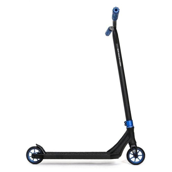 ETHIC Erawan Scooter BLACK/BLUE