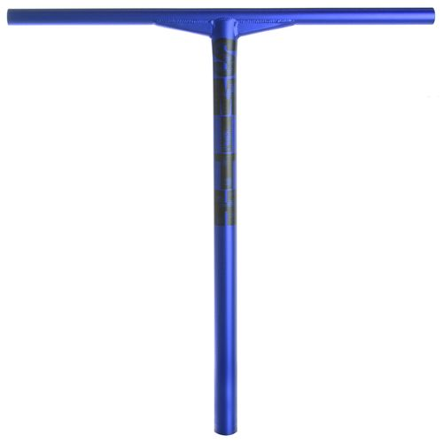 Fasen SMITH Bar 550MM - BLUE