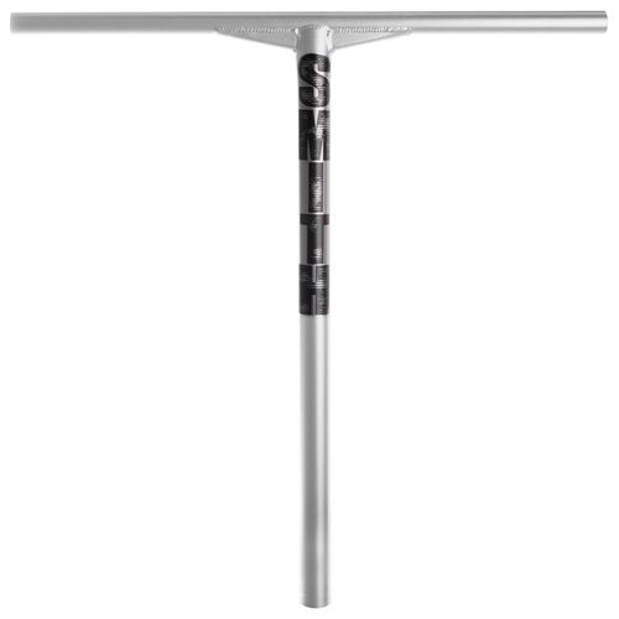 Fasen SMITH Bar 550MM - SILVER