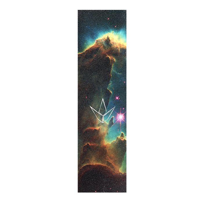 ENVY Griptape XL - GALAXY PILLARS