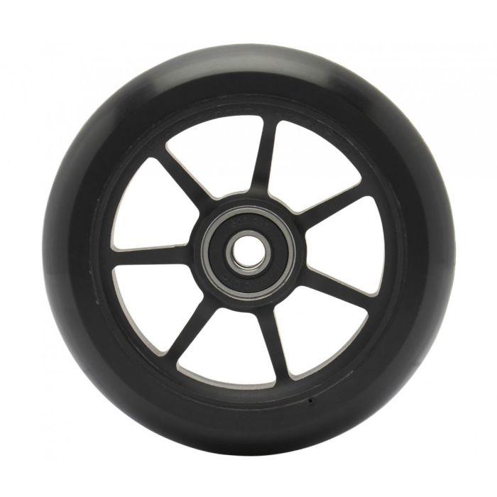 ETHIC INCUBE Wheels 110mm - BLACK