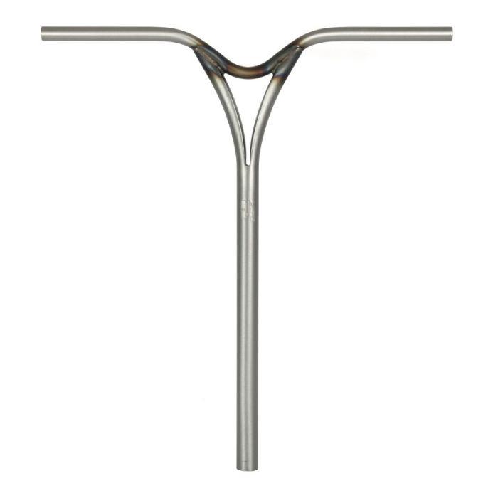 UrbanArtt JD Signature Bar V2 - OVERSIZED - RAW 700mm