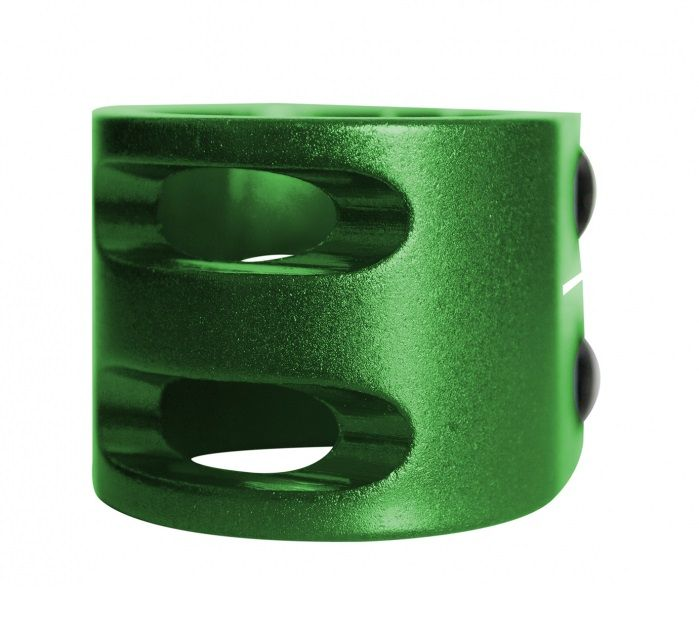 FASEN Raven Clamp - Green