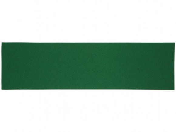 Black Diamond Scooter Griptape - Dark Green 42cm x 11.5cm