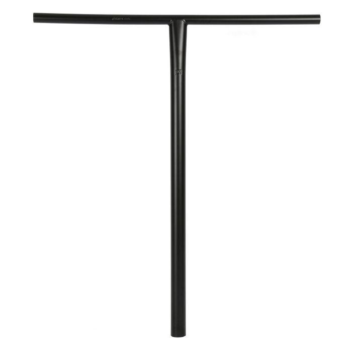 UrbanArtt Primo 735mm T Bar - BLACK