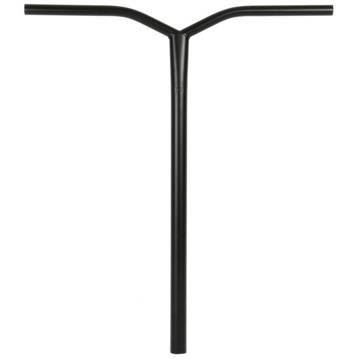 UrbanArtt VULTUS Bar - 735mm  - BLACK